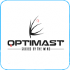 Optimast