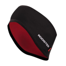 Rooster Stirnband Supertherm
