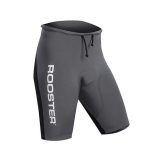 Rooster Thermaflex® Shorts 1,5 mm