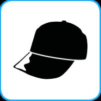 Mützen/Cap
