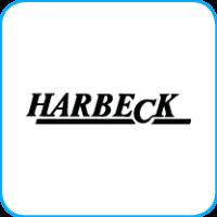 Harbeck