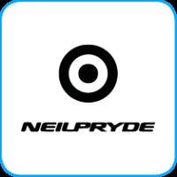 NeilPryde