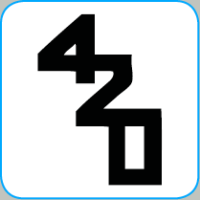 420er
