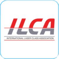 ILCA-Laser