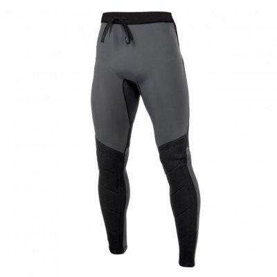 Komfortgrößen Hosen