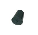 Gummistopfen für Lenzer, Laser®