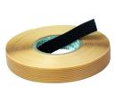 Tape Japantape Rolle 8 m