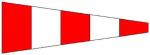 Flaggen Sonderflaggen