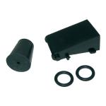 Lenzer Reparatur Set für Laser®