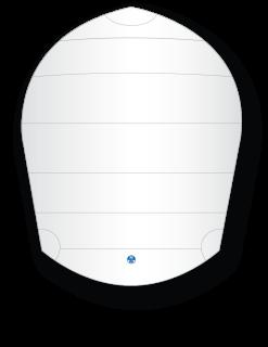 North Spi 420 S-01