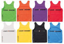 Magic Marine Tanktop L - Auslaufmodell