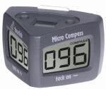 TACKTICK T060 Micro Kompass