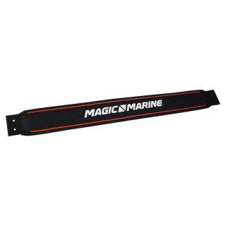 Ausreitgurt Laser® Magic Marine