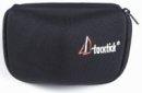 TACKTICK T061 Micro Kompass Set