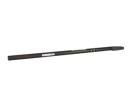 Pinne Aluminium ILCA/Laser® WinDesign