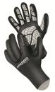 Handschuh Titanium