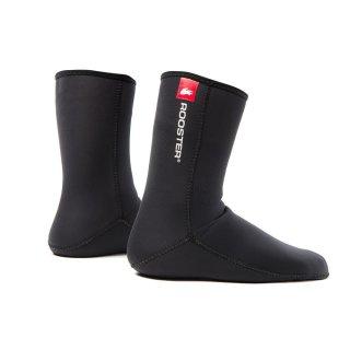 "Socken Neoprensocken 2,5mm ""ThermaFlex™ Socks"" Rooster"