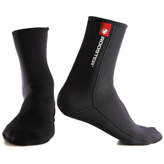 Roster Neoprensocken Wet Socks - Thermaflex S/M