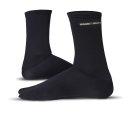 Socken Neopren 1 mm mit Metalite Beschichtung 2XS/35-36...