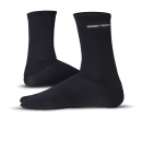 Magic Marine Socken Neopren 1 mm mit Metalite...