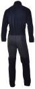 Fleece Underall Antipilling  360 gr. navy