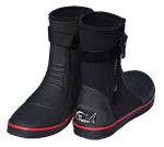 Stiefel Neopren Profi Dry Fashion