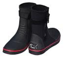Stiefel Neopren Profi 43/44 Dry Fashion