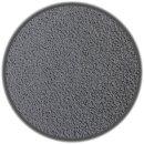 Antirutschband selbstklebend grau 50 mm