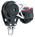 Harken Carbo Block 57mm 2615