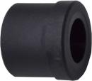 Buchse Ø 25mm für Rad 400x100