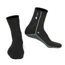 Socken PolyPro™ XL/XXL (46-47) Rooster