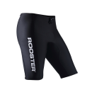 Rooster Wear Protection Shorts 4 (M)