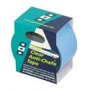 Tape Clear Anti-Chafe