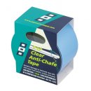Tape Clear Anti-Chafe