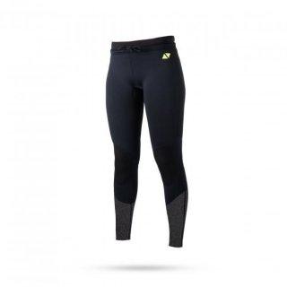 Hose Ultimate Pants Neoprene 1.5mm Flatlock Women Magic Marine