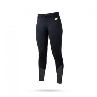 Magic Marine Ultimate Pants Neoprene 1.5mm Flatlock Women