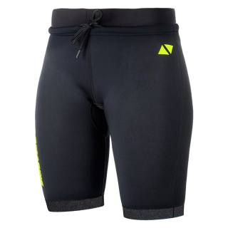 Magic Marine Ultimate Shorts 1,5 mm Neoprene