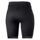 Magic Marine Ultimate Shorts 1,5 mm Neoprene