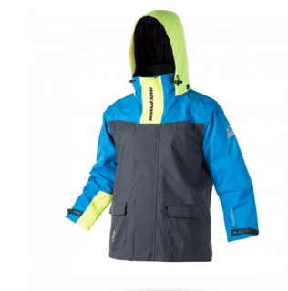Coast Jacket Junior