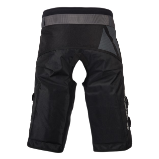 Magic Marine Freedom Hiking Pants