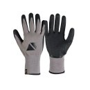 Magic Marine Sticky Gloves
