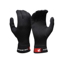 Rooster Polypro Handschuhe
