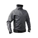 Rooster Top Pro Lite Aquafleece® Grau