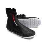 Rooster Neoprenstiefel All Purpose - Easy Fit