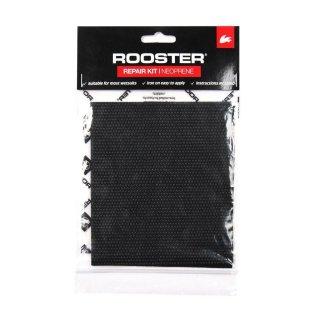 Rooster Neopren Reperatur-Set