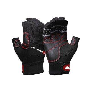 Rooster Segelhandschuhe Pro Race - 2 Finger Cut