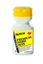Premium Hard Wax 500 ml