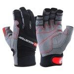 Rooster Segelhandschuhe Dura Pro 5 Finger Cut Junior