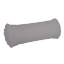 Auftriebskörper 43L IOD95 grau mit versenkbarem Ventil