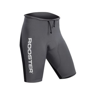 Rooster ThermaFlex™ Shorts 1,5 mm
